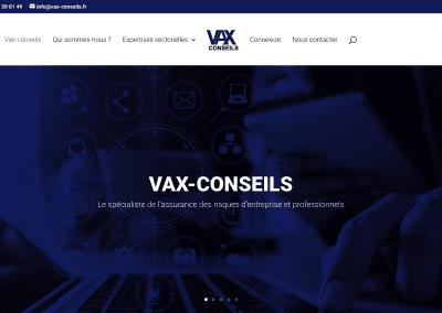 Vax-Conseils